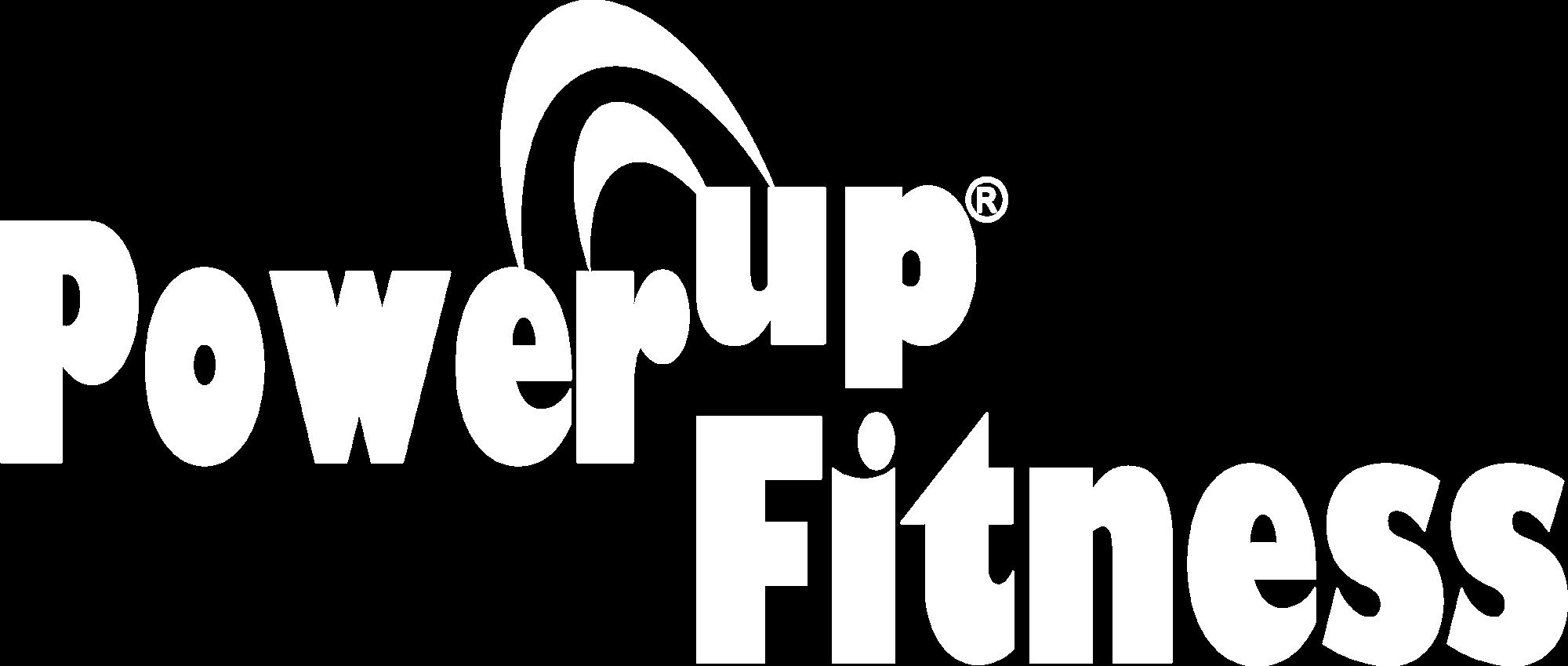 PUF white